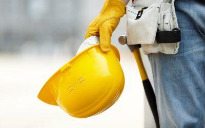 Sicurezza sul lavoro: normativa e incentivi