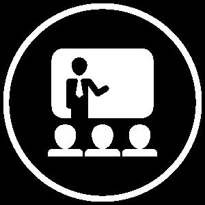 icona_formazione
