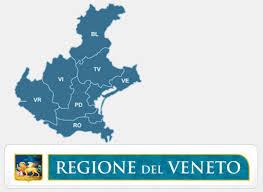 Regione Veneto – COVID 19 – guida per riaprire dal 18 maggio