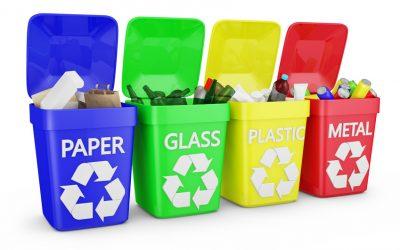 Modello unico di dichiarazione ambientale (MUD) – Scadenza 30 aprile 2018