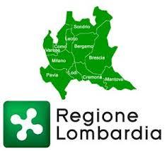 Regione Lombardia – COVID 19 – guida per riaprire dal 18 maggio